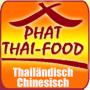 Phat Thai Food